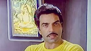 Khel Khilari Ka movie, song and  lyrics