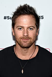 Kip Moore Picture
