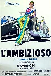 L'ambizioso