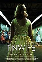 The Tinwife
