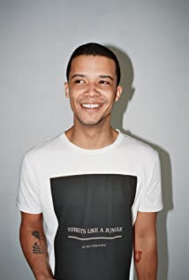Jacob Anderson Picture