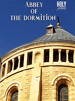 Abbey of the Dormition, and the Benedictine Confederation