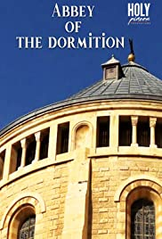 Abbey of the Dormition, and the Benedictine Confederation Poster