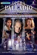 Opera Palladio