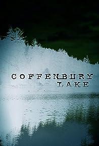 Primary photo for Coffenbury Lake