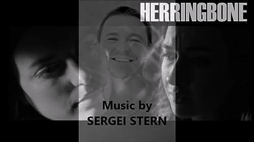 Herringbone Musical Score Teaser