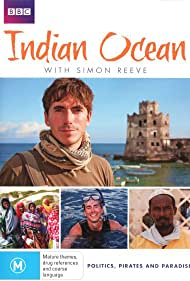 Indian Ocean (2012)