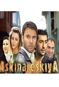 Askina Eskiya dubbed hindi movie free download torrent