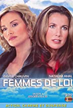 Primary image for Ladies of the Law