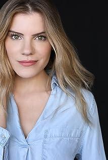 Melissa Martinelli Picture