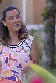 Socorro! Meu Filho Come Mal! - Casa da Kapim 02 (TV Series 2017