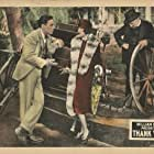 Alec B. Francis, Jacqueline Logan, and George O'Brien in Thank You (1925)