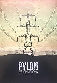 Primary photo for Pylon