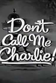 Don't Call Me Charlie (1962)