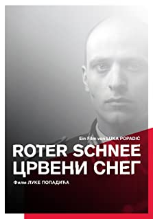 Roter Schnee (2013)