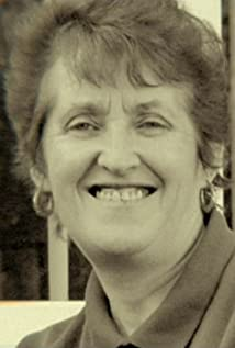 Peggy Gallagher Picture