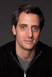 Josh Saviano Picture