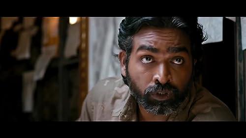 Soodhu Kavvum (2013) Trailer