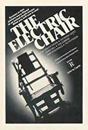 The Electric Chair (1976) starring Katherine Cortez on DVD on DVD