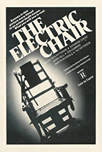 Movie 3 download The Electric Chair [mkv]