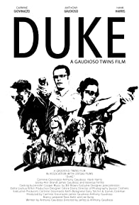 Primary photo for Duke