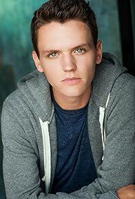 Primary photo for Grant Jordan