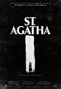 Primary photo for St. Agatha