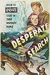 Desperate Search (1952)