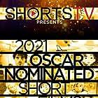 2021 Oscar Nominated Short Films: Live Action (2021)