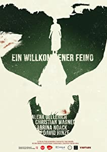 Full movies downloaded Ein Willkommener Feind by none [2K]