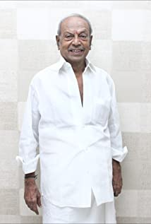 Sangili Murugan Picture