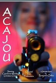 Acajou (2017)