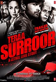 Teraa Surroor Torrent Movie Download 2016