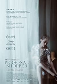 Primary photo for Personal Shopper