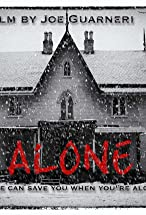 Primary image for Alone