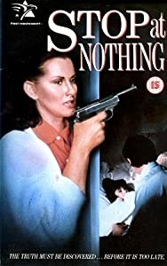Downloading movies site free Stop at Nothing USA [1080p]