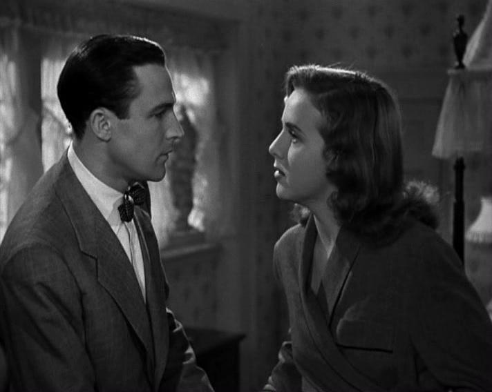 Vacanze di Natale (1944) DVDRIP