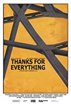Takk for alt