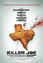 Primary image for Killer Joe