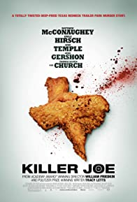 Primary photo for Killer Joe