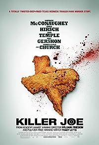 Primary photo for Killer Joe