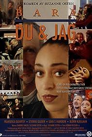 Bara du & jag (1994)