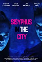 Sisyphus in the City