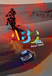 ABC of Rally Raid