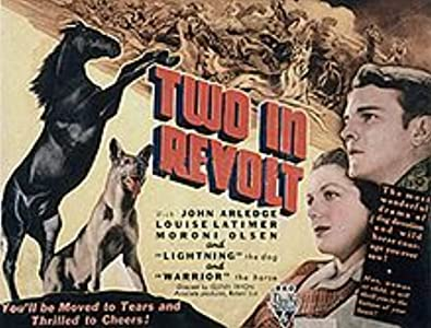 Two in Revolt full movie download in hindi hd