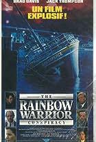 The Rainbow Warrior Conspiracy
