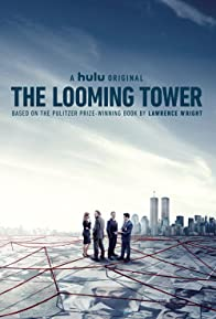 Primary photo for The Looming Tower