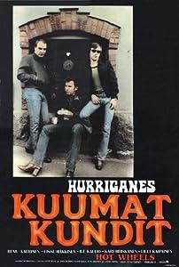 Downloading ipod movie Kuumat kundit Finland [HDR]