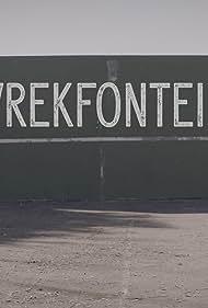 Vrekfontein: 'n Dokumentêre Film deur Adriaan Winterbach (2017)