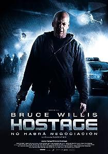 malayalam movie download Hostage